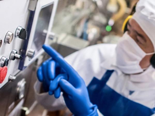 马商食品实验设备来保障客户的质量